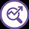 SEO Service Icon