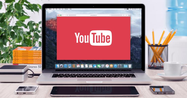 Effective YouTube Marketing Service in Myanmar